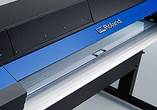 76 Best Roland DG products images in 2018   Desktop, Printer