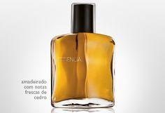 Destaque do dia Natura  De R$ 175,00 por R$ 99,00.Aqui no www.rede.natura.net/cn/ananascimento. Promoção Válida até 01/10.Oportunidade Imperdível!