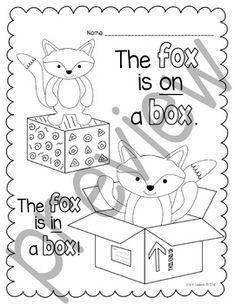99 best dr seuss images on pinterest dr suess preschool and day care Dr Seuss Months Of The Year dr seuss fox in socks rhyming coloring pages fox coloring page coloring pages silly socks
