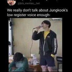 Bts Memes Hilarious, Bts Funny Videos, Foto Bts, Bts Photo, Seokjin, Namjoon, Jeongguk Jeon, Kookie Bts, Bts Tweet