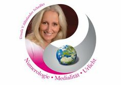Ursula V. Ursula, Reiki, Medium, Sports, Priest, Hs Sports, Sport, Medium Long Hairstyles
