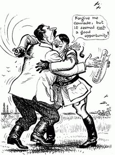 29 Best CHC2D - WWII political cartoons images in 2014