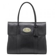 Mulberry Bags Handbags Outlet