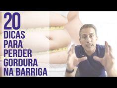 DIGA ADEUS A  SUA BARRIGA CAÍDA → CONHEÇA O SEGREDO←  E DESINTOXIQUE O CORPO COM ESTA RECEITA! - YouTube