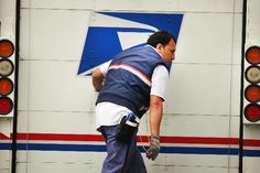 Postal Worker Accused Of Stealing More Than $1 Million In Tax Refunds Through The Mail