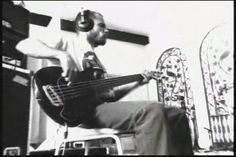 music,red hot chili peppers,flea,funky monks,movie,snapshot,bass,bass guiitar