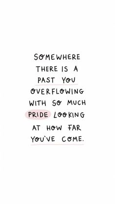 Colorful quote for your daily motivation and inspiration Yoga Quotes, Motivational Quotes, Inspirational Quotes, Favorite Quotes, Best Quotes, Funny Quotes, Self Love Quotes, Quotes To Live By, Love Your Life Quotes