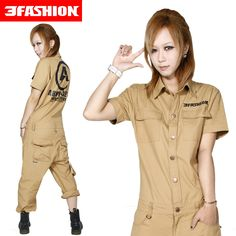 Buy Quality uniform beauty, clothing drops, clothing brand from China uniform beauty Suppliers at Aliexpress.com:1,classification on bottoms:one piece 2,Fabric Type:Canvas 3,Gender:Unisex 4,season:summer 5,Style:Fashion