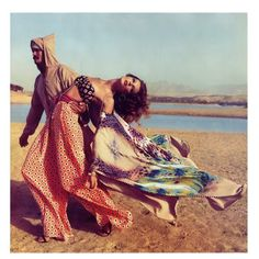 arabian nights photography - Recherche Google
