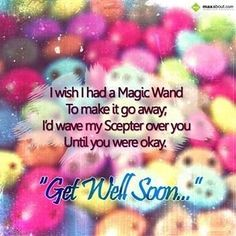Source: https://www.maxaboutsms.com/get-well-soon-sms/110  #Getwellsoon