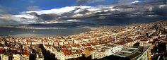 #Izmir #Turkey - Love this city