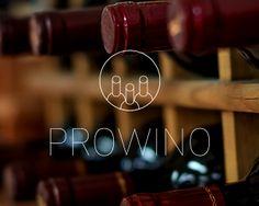 PROWINO - wine distributor.
