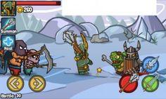 http://www.supergamedroid.com/wp-content/uploads/2013/06/pvd1-1-293x176.jpeg