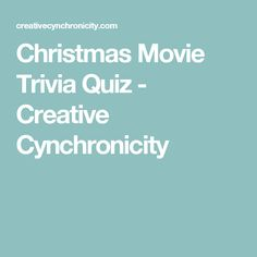 1000 Ideas About Christmas Movie Trivia On Pinterest Christmas Trivia Printable Christmas