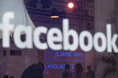 After being contacted by ProPublica, Facebook removed several anti-Semitic ad categories and promised to improve monitoring.