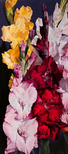 Gabor L. Nagy  Simply Beautiful