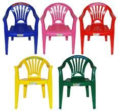kids chairs, buy online at www.caveonline.co.uk