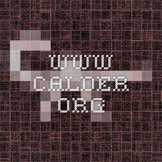 www.calder.org