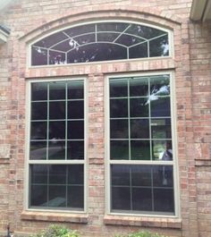 1000 ideas about vinyl replacement windows on pinterest for Best vinyl replacement windows