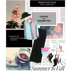 """""""untitled"""" by coolitdown on Polyvore"""