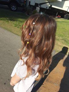 Best Coconut Oil, Hair Styles, Beauty, Hair Plait Styles, Hair Makeup, Hairdos, Haircut Styles, Hair Cuts, Hairstyles