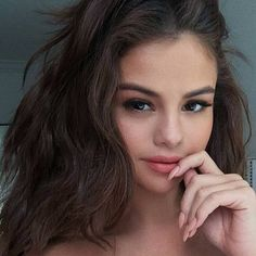 Happy Birthday to this cutie  credit to: @selenagomez  #profilepictures #profilepic #profile #pictures #pfp #pfps #insta #model #instamodel #instagram #models #lookbook #cute #cuteinspo #inspo #outfit #outfitinspo #girls #boys #icon #fashion #baddie #makeup #glowin #glowup #aesthetic #goldenhour #golden #hour