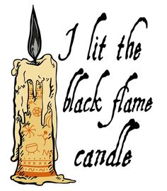 The saying is cheesy but the candle is kinda cute 🧙🏻♀️ Halloween Poster, Halloween Painting, Halloween Drawings, Halloween Stencils, Halloween Art, Halloween Spells, Halloween Quotes, Candle Drawing, Candle Tattoo