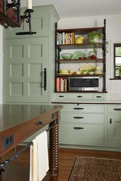 874 best spanish colonial kitchen style remodeling ideas images in rh pinterest com