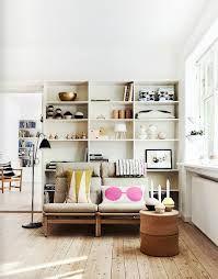 Bildergebnis für dänisches design