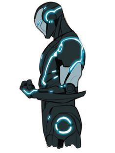 Marvel Now stealth ironman <<it looks like tron style iron man hahha Comic Movies, Comic Book Characters, Marvel Characters, Comic Character, Comic Books Art, Marvel Comics, Marvel Now, Marvel Heroes, Marvel Avengers