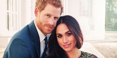 Harry and Meghan's Photographer Reveals Why She Wore a Sheer Dress ...