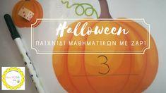 Bee Creative, Halloween, Blog, Kids, Young Children, Boys, Blogging, Children, Boy Babies