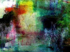 Natur , Landschaft  , abstrakte ,moderne ,expressive Malerei , von mini bis xxxl-Format , siehe Onlineshop