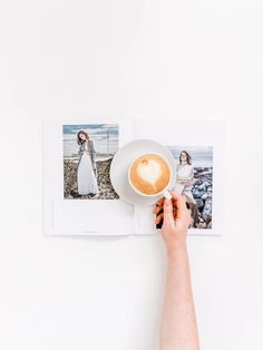 Minimalism By Sincerely Media | 100+ best free plant, grey, pottery and leaf photos on Unsplash Anthology Bedding, Fossil Creek, Hipster Photo, Coffee Heart, Free Plants, Manish
