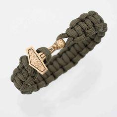 Bronze-smykker - Sølvsmedene A og H Max Andersen ApS Bronzer, Vikings, Bracelets, Jewelry, Fashion, The Vikings, Moda, Jewels, Fashion Styles