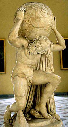 greek mythology | Return to the main Greek mythology Page