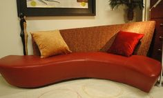 Wooden sofas can grant the best experience to get from a sofa if chosen properly. Wooden beds exist in several designs, as demonstrated in the pictures, like sofa beds and sofa storage that are becomi Sofa Bed, Couch, Wooden Sofa, Best Sofa, Contemporary Furniture, Sofas, Sofa Ideas, Storage, Castle