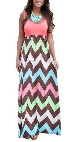 996a41bf5d7 Coromose Summer 2017 Women vestidos de fiesta Striped Print Long Party Dress  Beach Boho Maxi Dress robe longue femme plus size