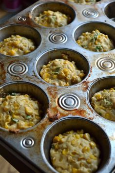 appetisers corn fritters - Rapunga Google