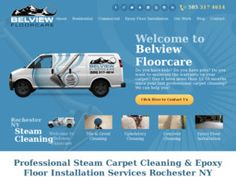 New listing in Carpet and Rug Cleaners added to CMac.ws. Belview Floorcare in Rochester, NY - http://carpet-cleaners.cmac.ws/belview-floorcare/21916/