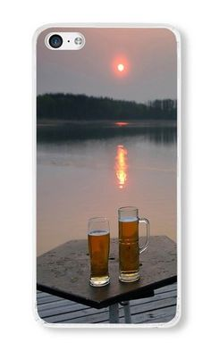 Cunghe Art Custom Designed Transparent PC Hard Phone Cover Case For iPhone 5C With Beer Fisherman Fishing Phone Case https://www.amazon.com/Cunghe-Art-Designed-Transparent-Fisherman/dp/B015XICIYE/ref=sr_1_3805?s=wireless&srs=13614167011&ie=UTF8&qid=1467876059&sr=1-3805&keywords=iphone+5c https://www.amazon.com/s/ref=sr_pg_159?srs=13614167011&rh=n%3A2335752011%2Cn%3A%212335753011%2Cn%3A2407760011%2Ck%3Aiphone+5c&page=159&keywords=iphone+5c&ie=UTF8&qid=1467875561&lo=none