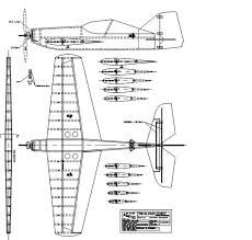 26 Awesome delta wing rc plane plans | RC | Pinterest | Delta wing, Planes and Airplanes