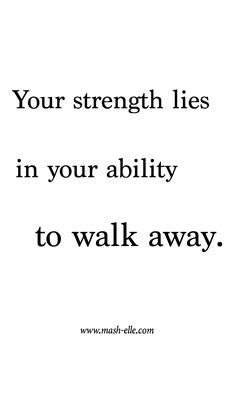 141 Best Walking Away Quotes Images Thoughts Love Wisdom