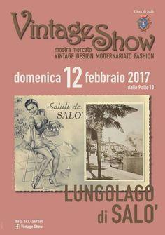 Vintage Show a Salò http://www.panesalamina.com/2017/53755-vintage-show-a-salo-10.html