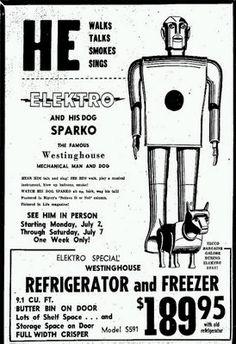 electroad-x640.jpg (274×400)