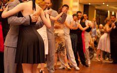 Tango για όλους
