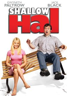 Shallow Hal - Rotten Tomatoes