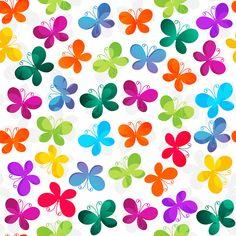 Background borboletas - Graça Layouts Design ,personalização e criação arte digital