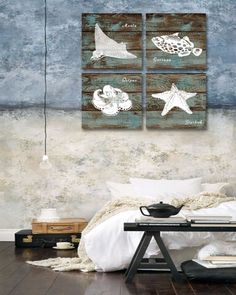 https://www.aliexpress.com/store/product/4-IN-1-Sea-fish-Marine-organism-Cancas-painting-Giclee-art-Home-decoration-Wall-pictures-for/2336166_32737712182.html?spm=2114.8147860.0.0.amcHpm