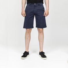 Style: 5908 navy